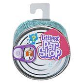 Mini-Figura-Surpresa---Littlest-Pet-Shop---Mascotinhos-na-Lata---Hasbro