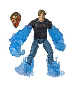 Boneco-Homem-Aranha-Infinite-Legends-15-cm---Disney---Marvel---Hydro-Man---Hasbro