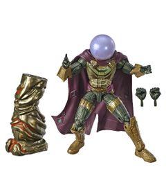 Boneco-Homem-Aranha-Infinite-Legends-15-cm---Disney---Marvel---Marvel-s-Mysterio---Hasbro