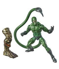 Boneco-Homem-Aranha-Infinite-Legends-15-cm---Disney---Marvel---Marvel-s-Scorpion---Hasbro
