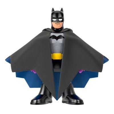 Figura-Basica---15Cm---Imaginext---DC-Comics---Batman-03---80-Aniversario---Fisher-Price