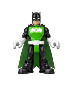 Figura-Basica---15Cm---Imaginext---DC-Comics---Batman-04---80-Aniversario---Fisher-Price