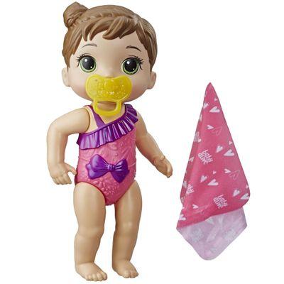 boneca-baby-alive-hora-do-banho-banhos-carinhosos-morena-e8721-hasbro_frente