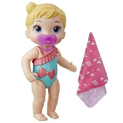 boneca-baby-alive-hora-do-banho-banhos-carinhosos-loira-e8722-hasbro_frente