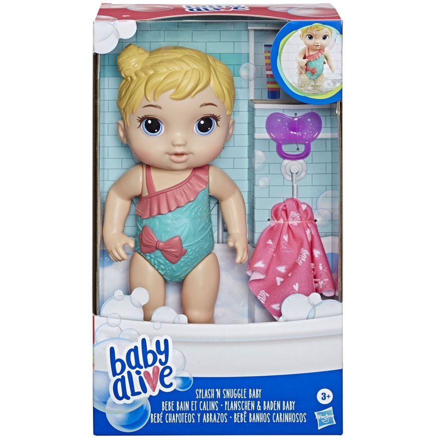 boneca-baby-alive-hora-do-banho-banhos-carinhosos-loira-e8722-hasbro_detalhe1