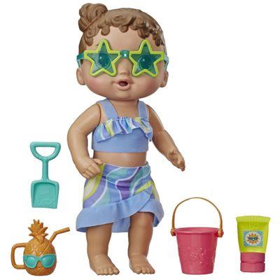 boneca-baby-alive-sol-e-areia-morena-e8718-hasbro_frente