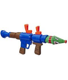 lancador-de-agua-nerf-fortnite-rl-super-soaker-hasbro-e6874_frente
