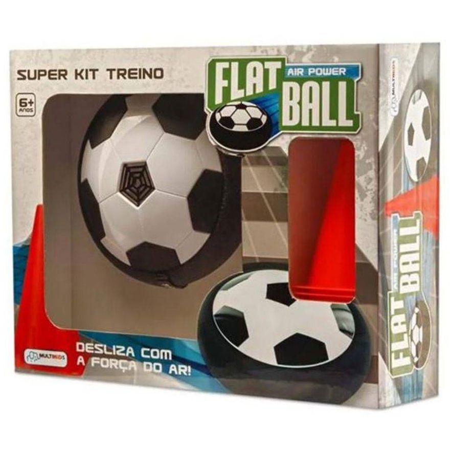 jogo-de-disco-conjunto-de-treino-flat-ball-discos-e-cones-multikids-br394_frente