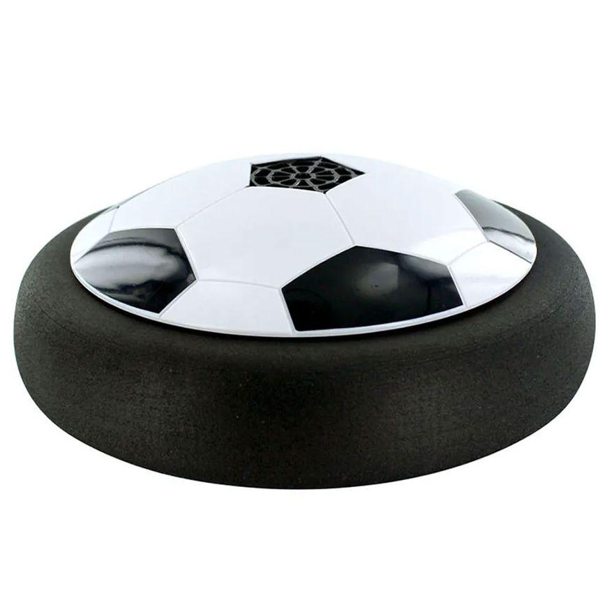 jogo-de-disco-conjunto-de-treino-flat-ball-discos-e-cones-multikids-br394_detalhe1