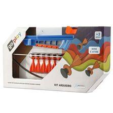 jogo-de-arco-lancador-arco-e-dardos-go-play-multikids-br953_frente