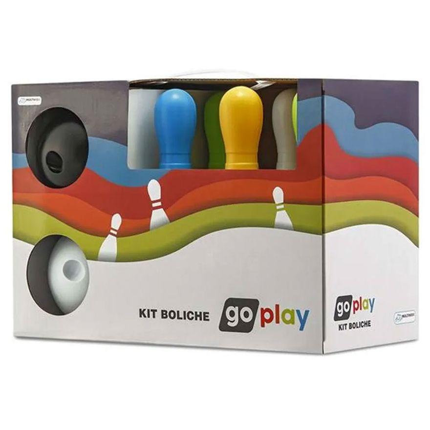 jogo-de-boliche-boliche-com-6-pinos-go-play-multikids-br946_frente