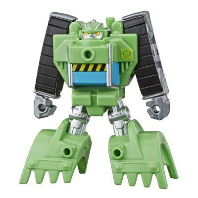 figura-transformavel-transformers-Boulder-rescue-bots-academy-hasbro_frente