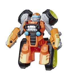 figura-transformavel-transformers-Brushfire-rescue-bots-academy-hasbro_frente