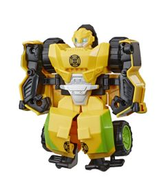 figura-transformavel-transformers-Bumblebee-1-rescue-bots-academy-hasbro_frente