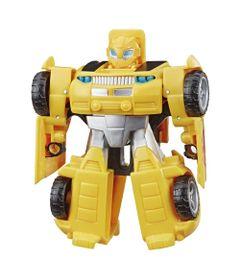 figura-transformavel-transformers-Bumblebee-2-rescue-bots-academy-hasbro_frente