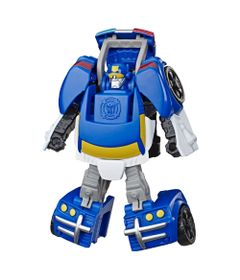 figura-transformavel-transformers-Chase-rescue-bots-academy-hasbro_frente