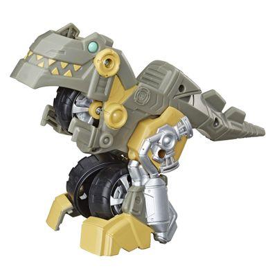 figura-transformavel-transformers-Grimlock-rescue-bots-academy-hasbro_frente