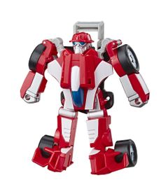 figura-transformavel-transformers-Heatwave-1-rescue-bots-academy-hasbro_frente