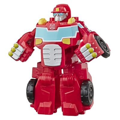 figura-transformavel-transformers-Heatwave-2-rescue-bots-academy-hasbro_frente