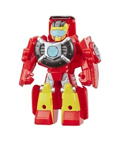 figura-transformavel-transformers-Hot-Shot-2-rescue-bots-academy-hasbro_frente