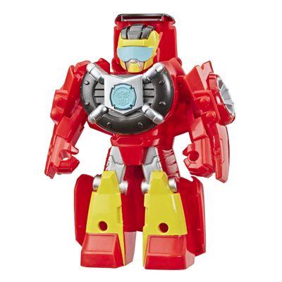 figura-transformavel-transformers-Hot-Shot-2-rescue-bots-academy-hasbro_frente