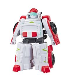 figura-transformavel-transformers-Medix-rescue-bots-academy-hasbro_frente