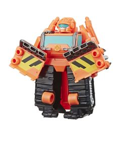 figura-transformavel-transformers-Wedge-rescue-bots-academy-hasbro_frente