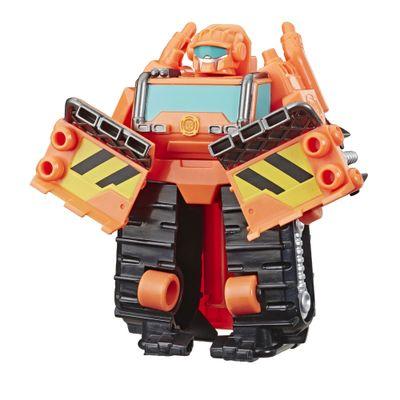 figura-transformavel-transformers-Wedge-rescue-bots-academy-hasbro_frente