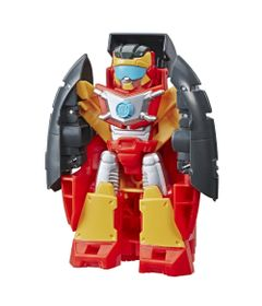 figura-transformavel-transformers-Hot-Shot-1-rescue-bots-academy-hasbro_frente