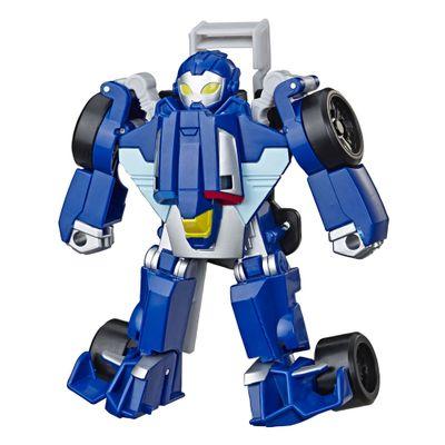 figura-transformavel-transformers-Whirl-rescue-bots-academy-hasbro_frente