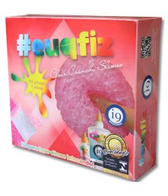 fabrica-de-slime-euqfiz-1-clear-crunchy-slimes-i9-brinquedos-BRI0220_frente