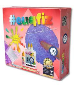 fabrica-de-slime-euqfiz-2-clear-crunchy-slimes-i9-brinquedos-BRI0224_frente