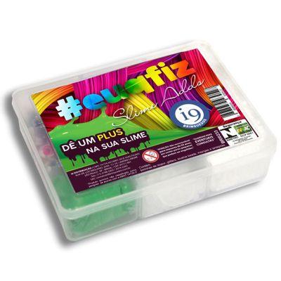 acessorios-para-slime-adds-euqfiz-i9-brinquedos-BRI0233_frente