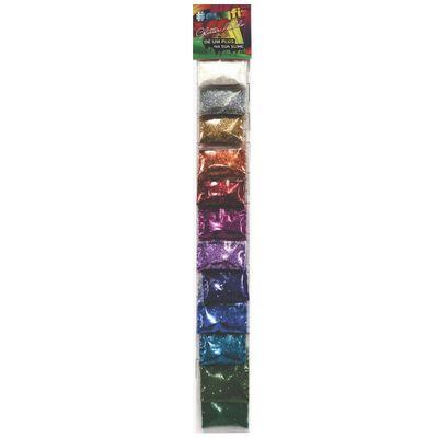 saquinho-de-glitter-euqfiz-acessorios-para-slime--i9-brinquedos-BRI0232_frente