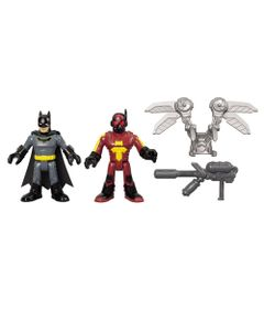 Bonecos---Imaginext-DC-Super-Amigos---Firefly-e-Batman---Fisher-Price