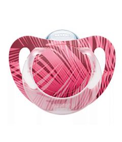 Chupeta-Genius-S1---Rosa-Pink---Nuk