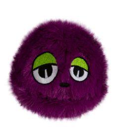 Monstrinho-com-Slime---ORB-Odditeez-Plopzz-Ultra---Roxo---Sunny