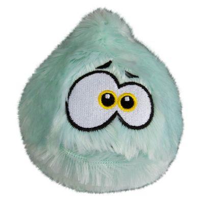 Monstrinho-com-Slime---ORB-Odditeez-Plopzz-Ultra---Verde-Claro---Sunny