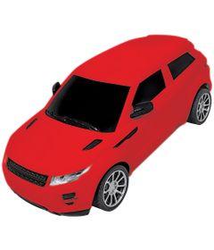 Veiculo-de-Controle-Remoto---14-Funcoes---SUV-EVO---Vermelho---Polimotors