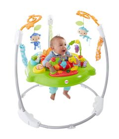1Jumperoo---Floresta-Tropical---Fisher-Price