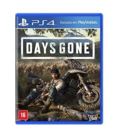 Jogo-PS4-Day-s-Gone-Playstation_Frente