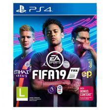 jogo-PS4-fifa-2019-ea-sports-Playstation-15477_Frente