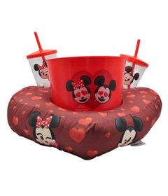 ALMF-PIP-MICKEY-028---Pillowtex