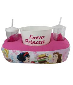 ALMF-PIP-PRINCESAS-551---Pillowtex