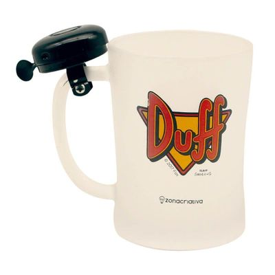 CANECA-CAMP.-DUFF-072---Pillowtex