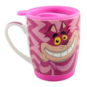 CANECA-CHESHIRE-902---Pillowtex