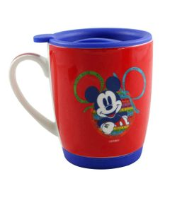 CANECA-MICKEY-837---Pillowtex