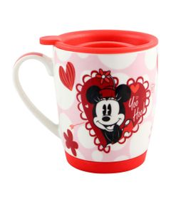 CANECA-MINNIE-901---Pillowtex