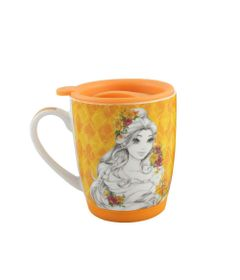 CANECA-PRINCESA-738---Pillowtex