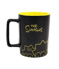 CANECA-SIMPSONS-842---Pillowtex